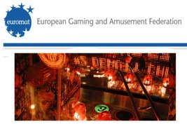 Opposition to Ban of Gambling Advertisements in Bulgaria