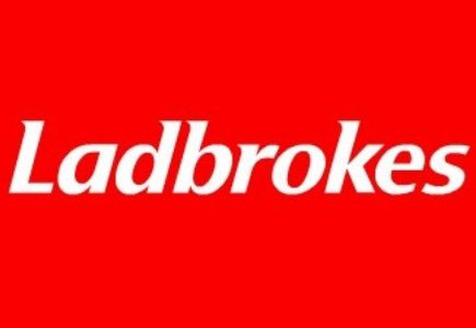 Ladbrokes to Enhance its Offer through Web and Mobile Services