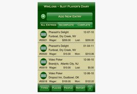 New Application for Players Hits Market