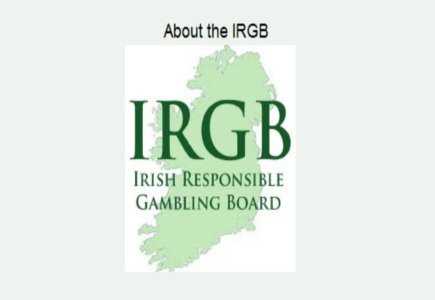Ireland Takes Care of Responsible Gambling