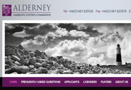 Alderney Undergoes Reorganization