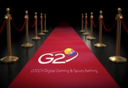 GTechG2 Closes Deal with CBS Consumer Product on New Slot