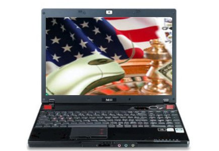 Americans Want Legalized Online Gambling?