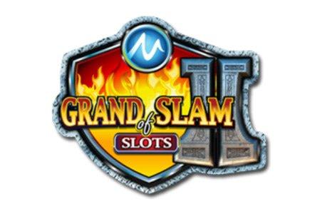 Grand Slam Of Slots 2