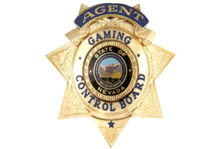 Update: Nevada Once Again in Online Gambling Limelight