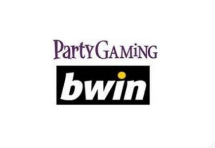 Update: Party and Bwin Continue with Merger