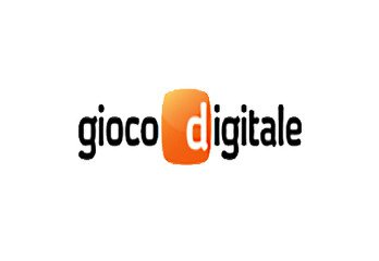 Gioco Digitale Succeeds With New Games
