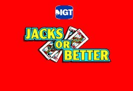 New Smartphone Release from IGT