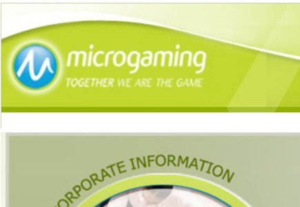 Microgaming Announces April Set of Games