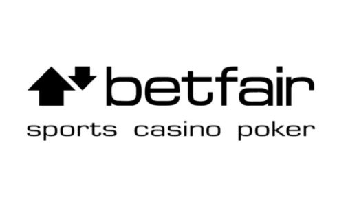 Update: Dutch State Council Rules in Favor of Betfair