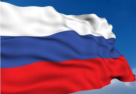 Update: Tighter Measures in Russia