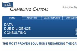 Optimal Level of Online Gambling Tax