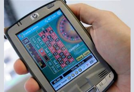 Rise of Mobile Gaming Causes Concern in Australia