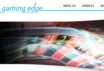 Partnership Deal for Gaming Edge and H2Gambling Capital