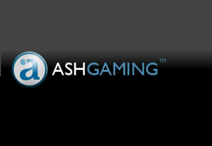 Is Playtech to Acquire Ash Gaming?