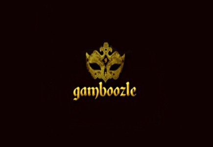 Gamboozle Plans to Take Advantage of US Vacuum
