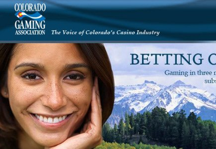 Is Online Gambling to Come to Colorado?