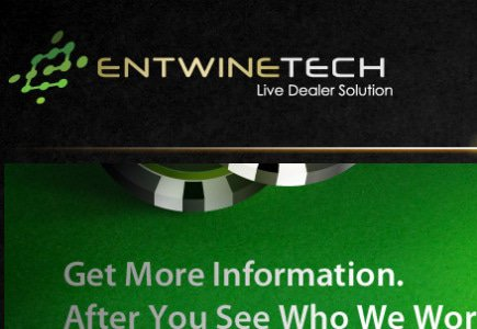 EntwineTech Presents New Offering