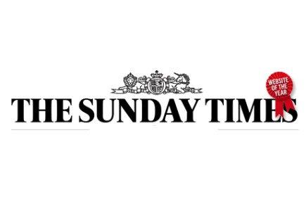 23rd Sunday Times Rich List 2011 Features Online Gambling Entrepreneurs