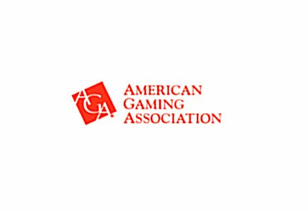 AGA CEO Speaks in Favor of Online Gambling Regulation in the U.S.