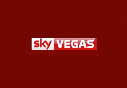 No More Sky Vegas in Canada?