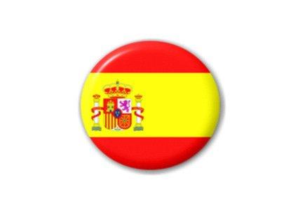 Update: Spanish Congress of Deputies Approves Gambling Bill