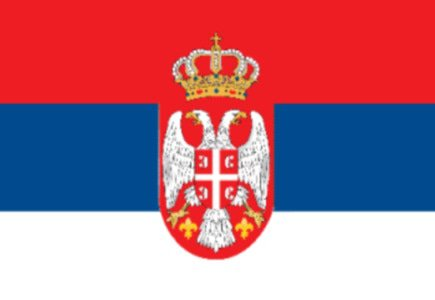 Another Anti-Gambling Action in Serbia
