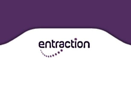 Update: New Development in Entraction Acquisition