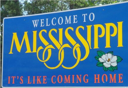 Mississippi Land Gaming Regulator Less than Well Informed