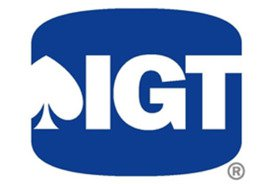 Share Buy-Back for IGT