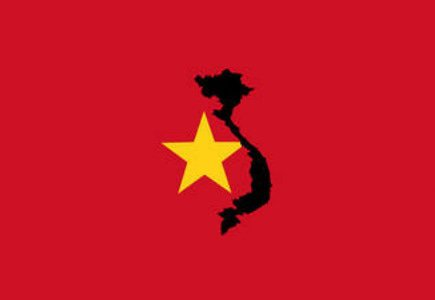 Vietnamese Fines for Four Online Gambling Operators