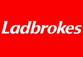 Restructuring of Ladbrokes On the Cards