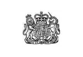 The UK Gambling Act Reviewed – Gambling Review Committee Needs Opinions