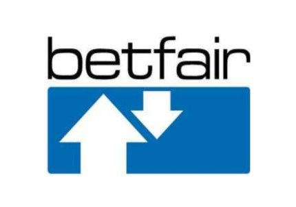 Rumors about Betfair's New CEO