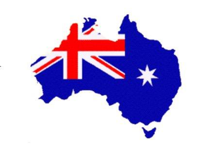 Update: Presentation of Australian Gambling Review