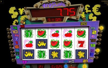 WinADay Reports Another Jackpot Win