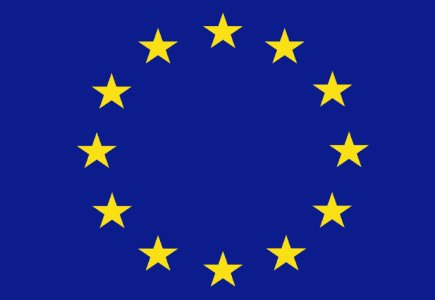 Update: European Commission Soon to Give an Opinion on German Online Gambling Proposals