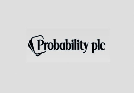 New Non-Executive Director for Probability plc