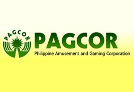 Online Casinos in Cebu City might lose their permits