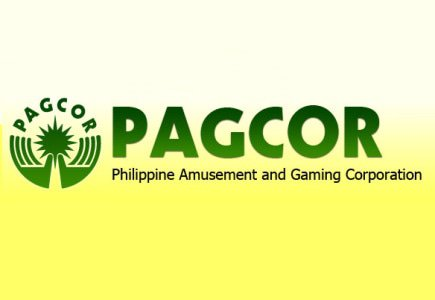 Online Casinos in Cebu City might lose their permits