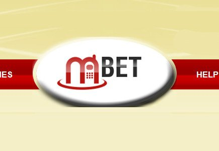 mBet Mobile Online Casino Joins Plus-Five Gaming Network