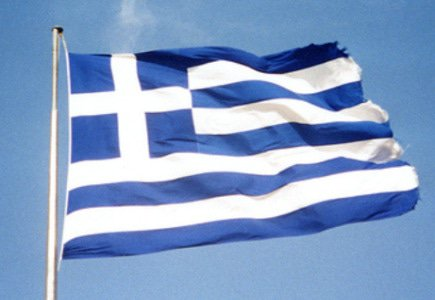 Greek Government Slips Draft Gambling Bill into Prioritized Financial Bill