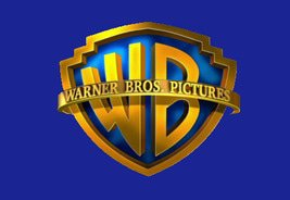 888 Nails Deal with Warner Bros.
