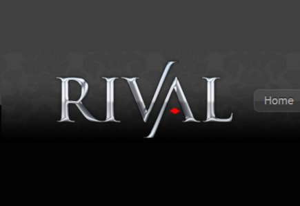 New Online Slot from Rival's Factory