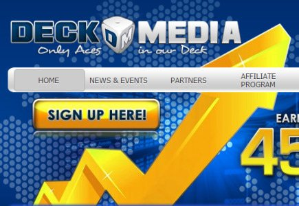 Deck Media Tempers Affiliates Concern On US Gambling Restrictions