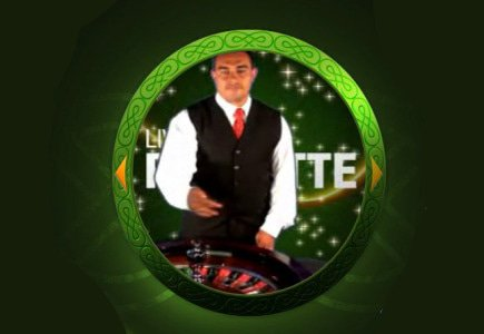 Irish Live Online Roulette Launches At Celtic Casino