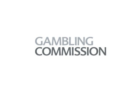 UK Gambling Act To Be Amended