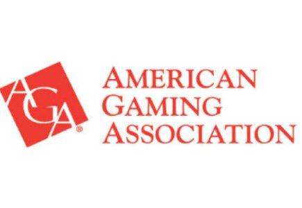 New Program at AGA