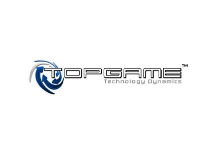 TopGame Presents New Release