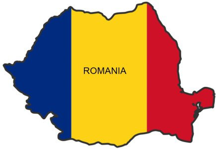 A Firm Hand Is Threatening Unlicensed Internet Gambling In Romania